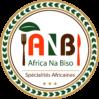 Africanabiso